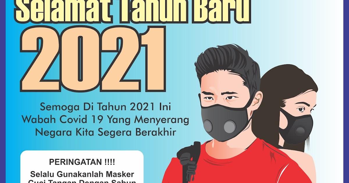 Download Kalender Nasional Dan Jawa 2021 - 20 ...