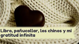 http://diariodeartesana.blogspot.com.ar/2017/10/libro-panucollar-los-chinos-gratitud.html