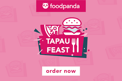 http://bit.ly/foodpandamy