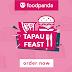 foodpanda TAPAUFEST