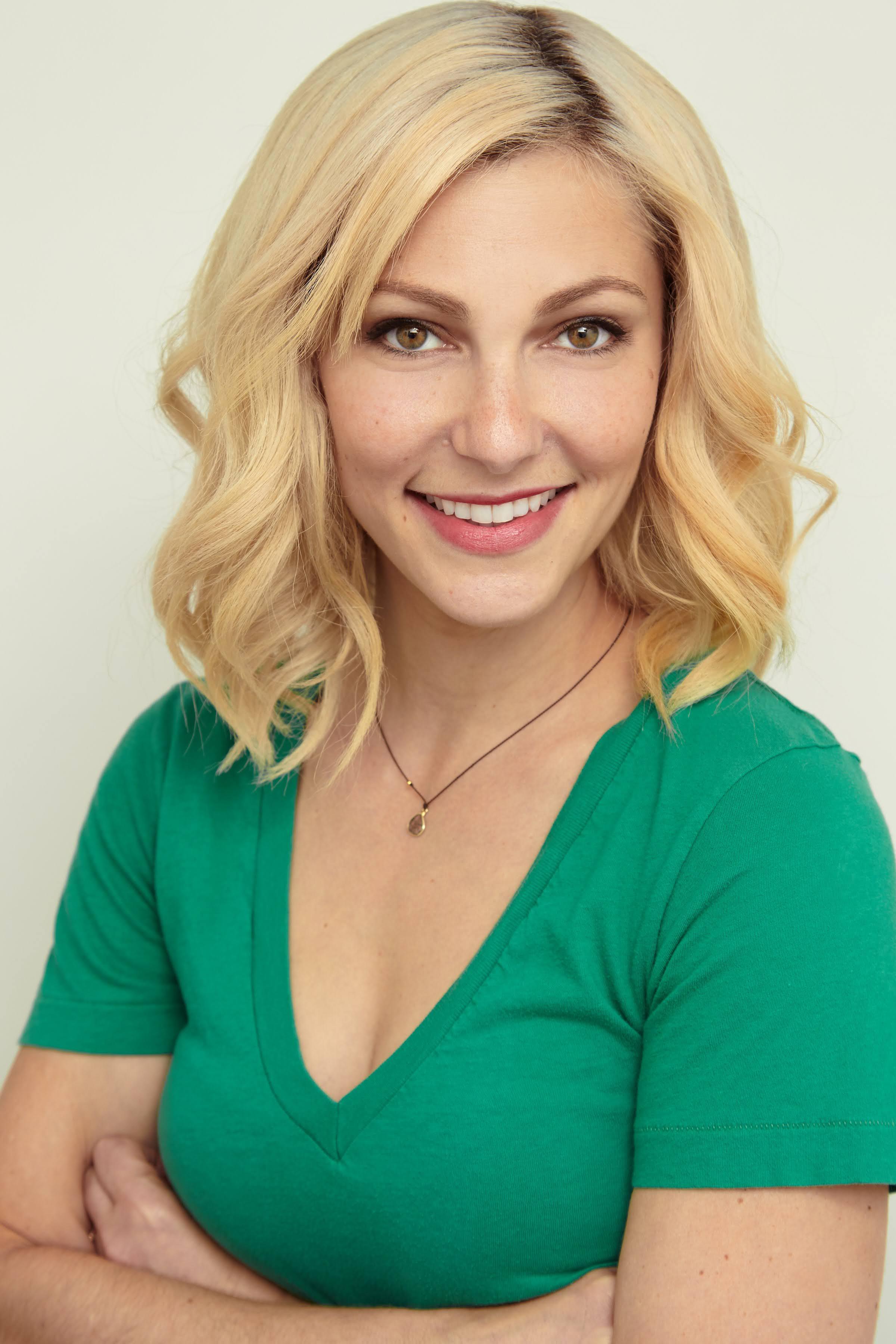 Emily Rachel Morris 6