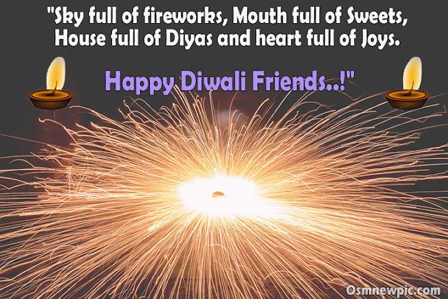 Happy Diwali Images 2019,happy diwali, happy diwali images, images for happy diwali, happy diwali 2018, happy diwali wishes, wishes for happy diwali, happy diwali photo, happy diwali gif, happy diwali wishes images, images for happy diwali wishing, happy diwali message, message for happy diwali, happy diwali video, happy diwali hd images 2018, happy diwali wallpaper, happy diwali hd images, happy diwali images hd, happy diwali pic, happy diwali quotes, happy diwali quotes 2018, happy diwali song, happy diwali status, quotes for happy diwali, status for happy diwali, happy diwali stickers, Osm new pic, happy diwali advance, happy diwali in advance, happy diwali images download, happy diwali card, happy diwali greetings, happy diwali shayari, happy diwali picture, happy diwali drawing, happy diwali rangoli, happy diwali wishes in hindi, happy diwali greeting card, happy diwali sms, happy diwali game, happy diwali png, happy diwali hd wallpaper, happy diwali hindi, happy diwali in hindi, happy diwali song download, happy diwali video download, happy diwali poster, happy diwali wishes in english, happy diwali gift, happy diwali hd, happy diwali whatsapp, happy diwali whatsapp status