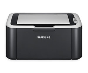Print amongst fantabulous character in addition to amazing speed without having to aspect for a long fourth dimension Samsung ML-1864 Driver Downloads