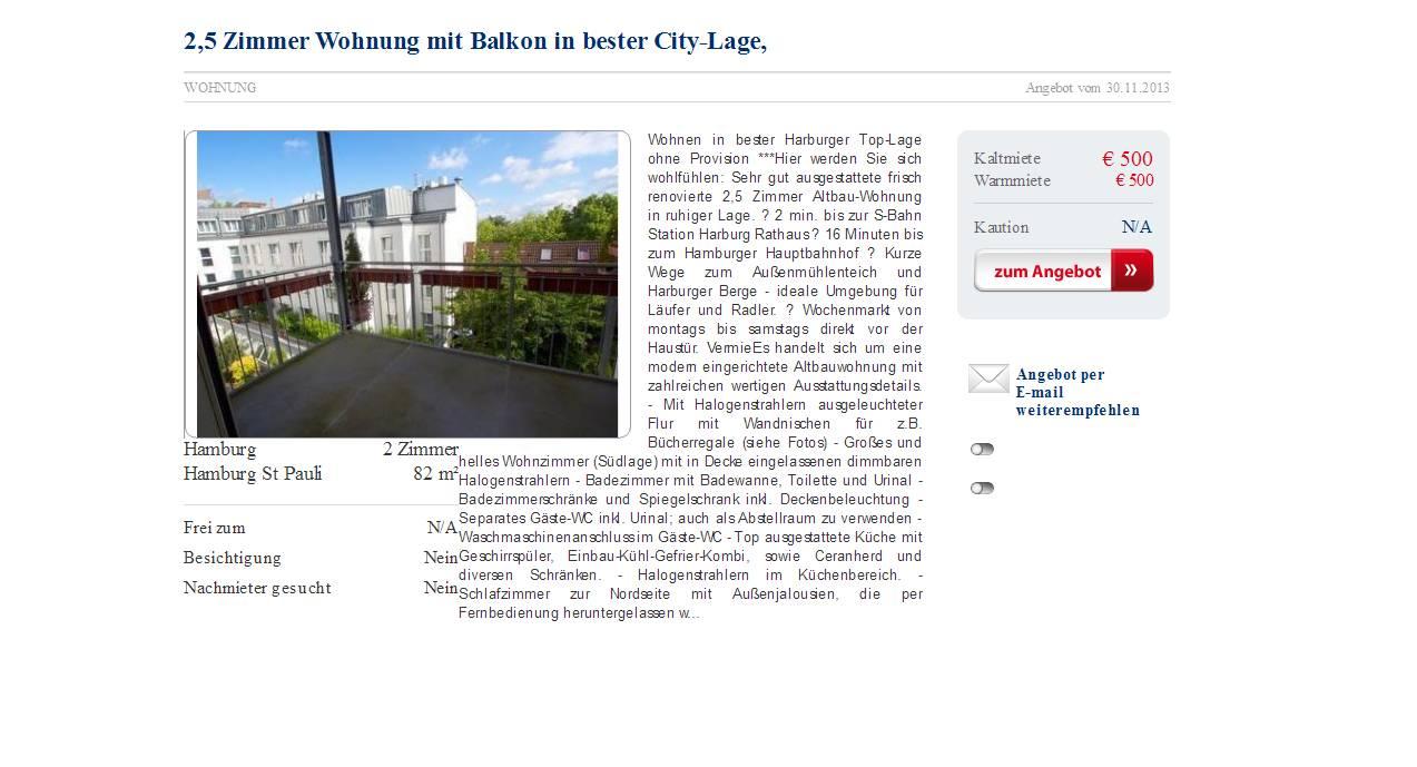 wohnungsbetrug.blogspot.com: alias Frau Odalis Ros Guiomar ...