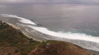 magicseaweed Surfing Desert Point July 2021 %255BIuy9dcjU8t0 1264x711 3m32s%255D