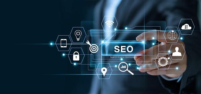 Optimiser son SEO pour les sites web