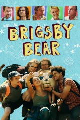 Brigsby Bear 2017 - Legendado