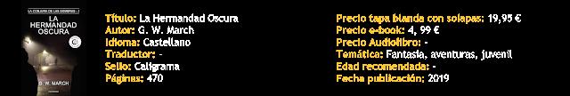 la-hermandad-oscura