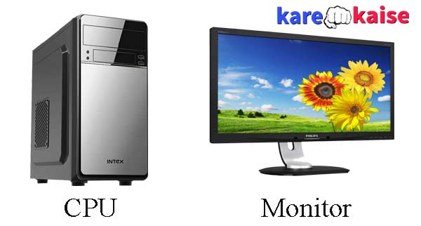 cpu-monitor-ke-parts-ki-jankari