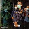 Kepala Bea Cukai Tembilahan Terkesan Tutupi Pihak yang Menembak H Permata