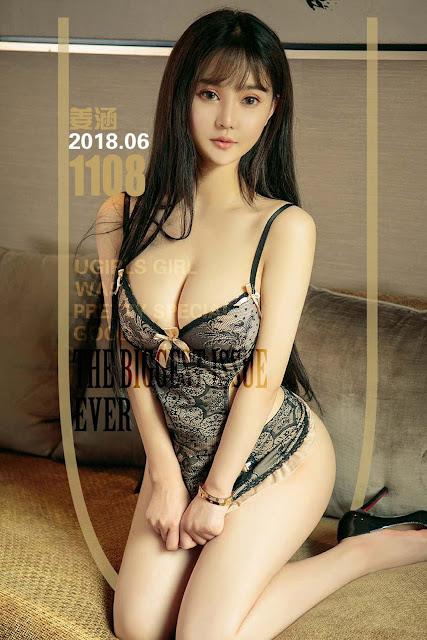 #sexy #asiangirls #asianbeauty #sexymodel #model #chinesegirl #chinesemodel
