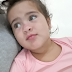 SOLIDARIEDADE: Família Juazeirinhense faz campanha para realizar exames de bebê com problemas de saúde