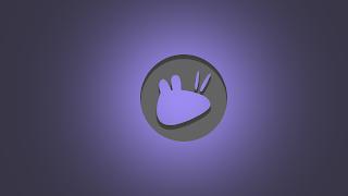 walpaper ubuntu