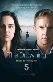 The Drowning Temporada 1
