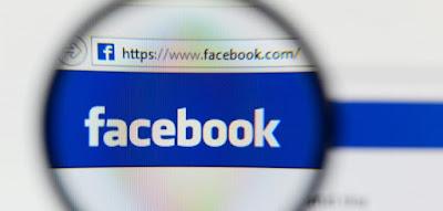 Facebook messenger rilis untuk desktop pc