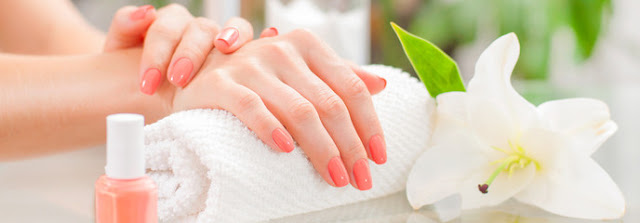 HOW TO GROW LONG NAILS FASTER AT HOME REMEDIES