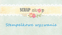 http://scrapikowo.blogspot.ie/2016/04/stempelkowe-wyzwanie.html
