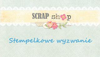 http://scrapikowo.blogspot.com/2016/04/stempelkowe-wyzwanie.html