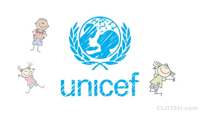 Cara Bergabung dan Berhenti Donasi di UNICEF Indonesia - Update Terbaru !!!