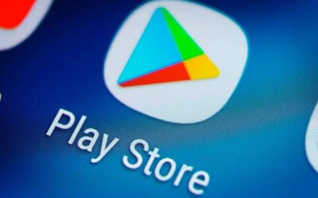 يمكنك الآن استخدام التطبيقات المدفوعة مجانًا على Google Play
