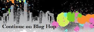 http://maryblocherstamping.blogspot.com/2017/01/blogging-friends-Occasions-catalog.html