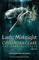 https://www.goodreads.com/book/show/25494343-lady-midnight?ac=1&from_search=true