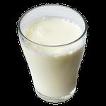 milk in spanish, drink in Spanish, soda in Spanish, orange juice in Spanish, to drink in Spanish, lemonade in Spanish, to go to drink in Spanish