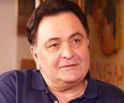 अभिनेता ऋषि कपूर की तबीयत बिगड़ी, मुंबई के एनएच. रिलायंस हॉस्पिटल में भर्ती