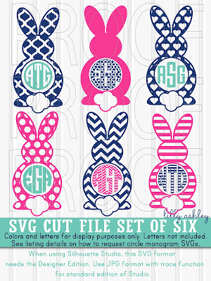 3f28ca9f7 https://www.etsy.com/listing/513977207/monogram-. Enjoy today's freebie cut  file ...