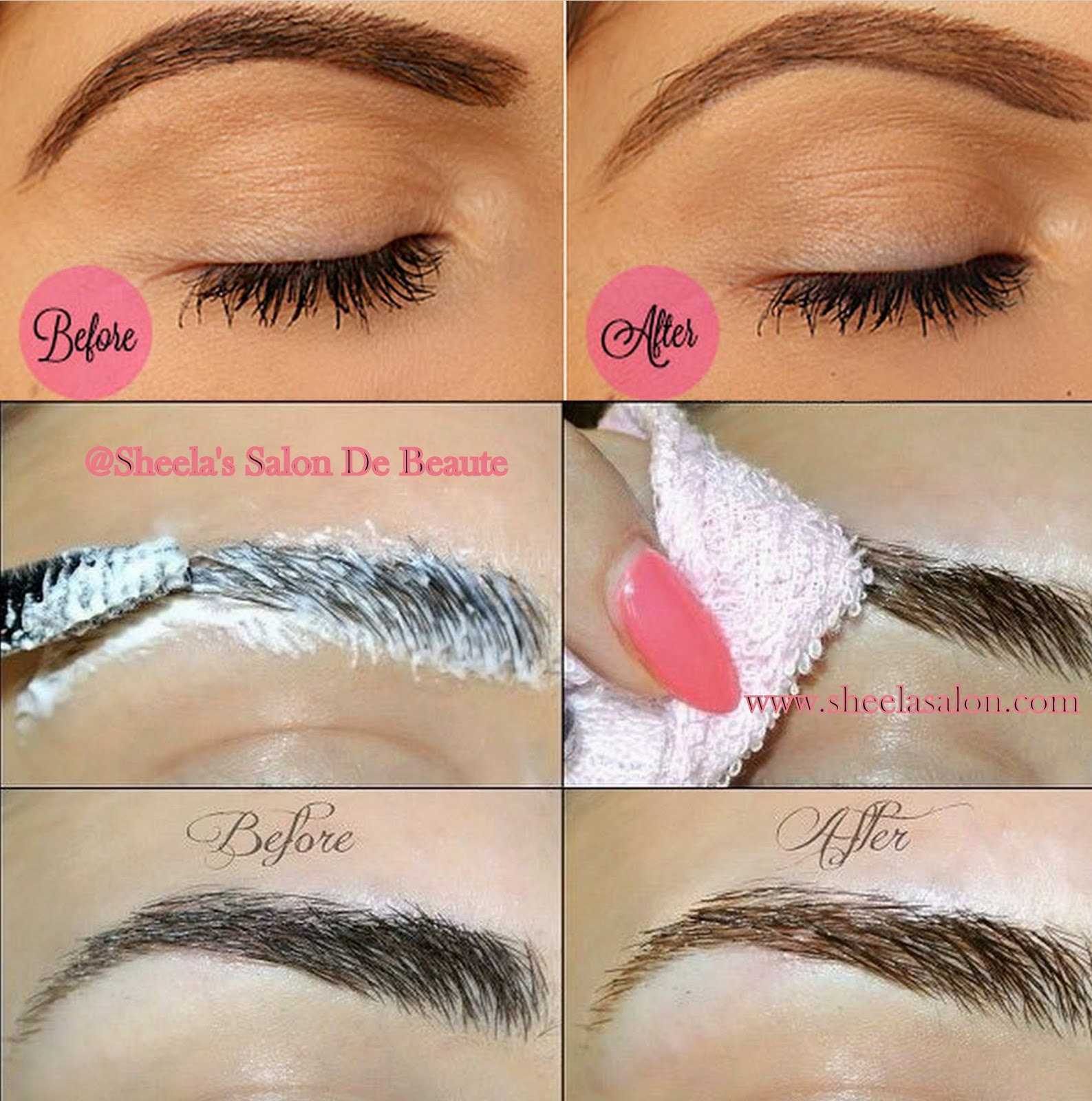 Gorgeous U Our Mission To Make You Gorgeous How To