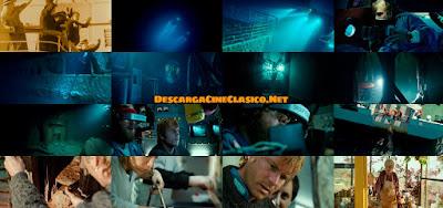 Fotogramas: Titanic (1997)
