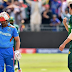 Pakistan vs Afghanistan, ICC World Cup Warm Up Cricket Match 2019:Afghanistan WON by 3 Wickets