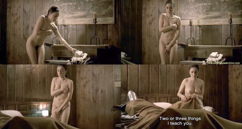 Candela Peña Follando los años desnudos clasificada s candela peña putas dominadas