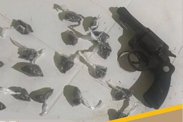 Homem morre após confronto com Polícia Militar em Itaetê