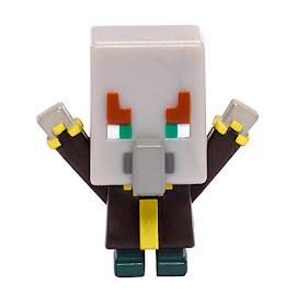 Minecraft Evoker Mini Figures