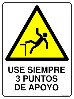 prevencion-de-caidas