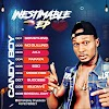 """FAST DOWNLOAD: Candyboy - """"INESTIMABLE EP"""""""