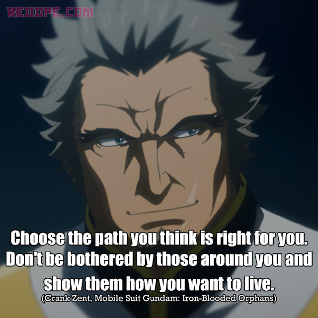 Mobile_Suit_Gundam_Iron_Blooded_Orphans_18_Crank_Zent_English_Version