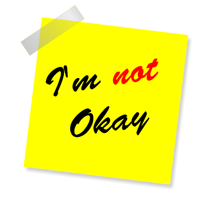 Cara Menangani Toxic Positivity #3