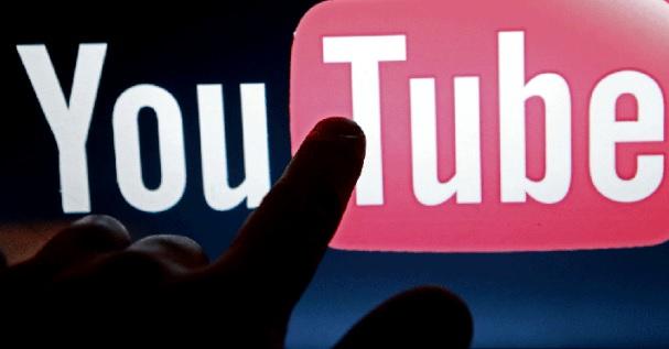 Cara Membagikan Video YouTube Secara Aman