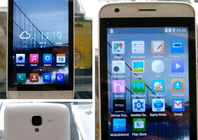 Bukalapak Solusi Tepat Untuk Dapatkan Handphone Murah Blogtronyok