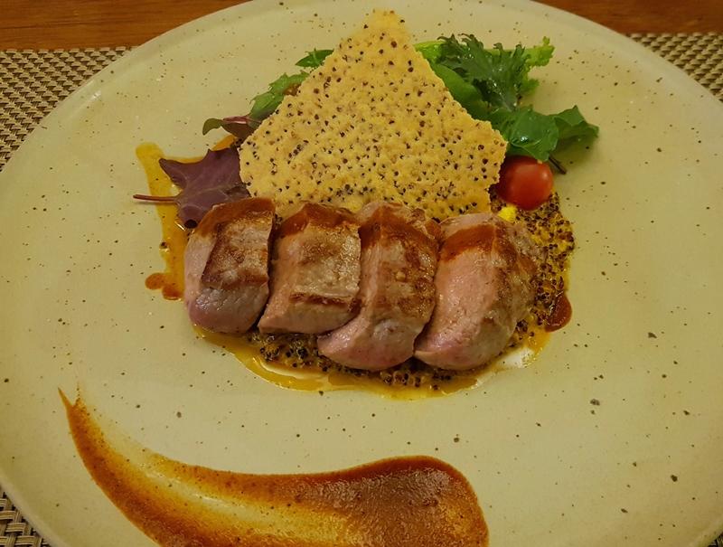 Onde comer em Cusco: carne de Alpaca