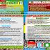 Aku Senaraikan 8 Kegagalan Pentadbiran Kerajaan Pakatan Haram Selangor...