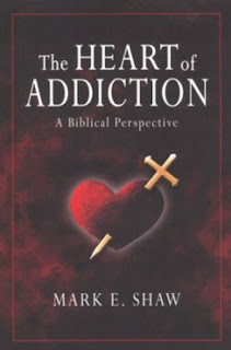 https://biblegateway.christianbook.com/the-heart-of-addiction-biblical-perspective/mark-shaw/9781885904683/pd/904683?event=ESRCG
