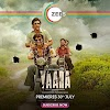 Yaara: Box Office, Budget, Hit or Flop, Predictions, Posters, Cast & Crew, Release, Story, Wiki