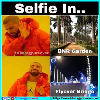 flyover-bridge-kharagpur-meme