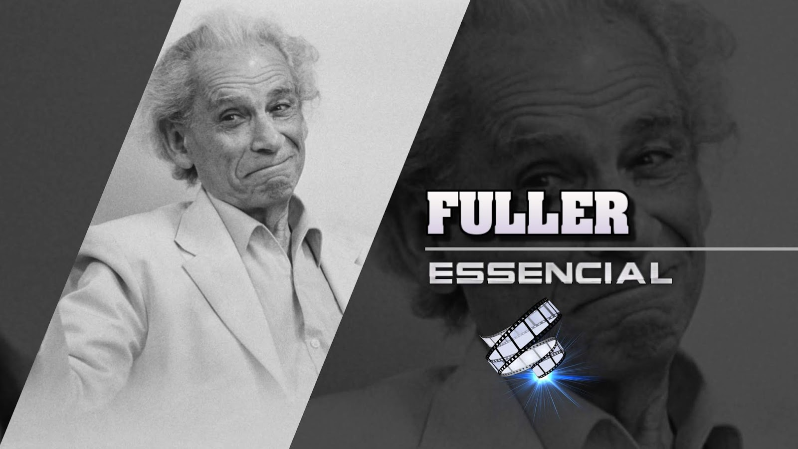 samuel-fuller-10-filmes-essenciais