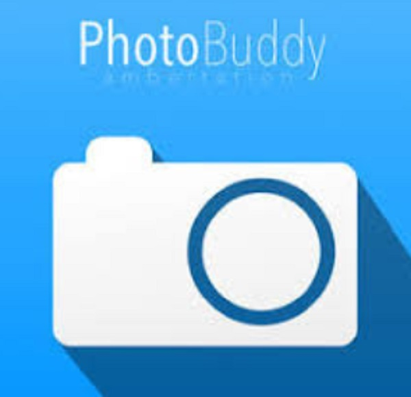 برنامج PhotoBuddy