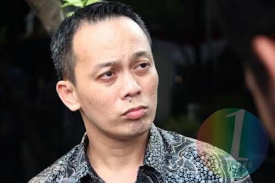 Permalink to Relawan Jokowi Ini Usul MUI Keluarkan Fatwa Umat Muslim Tak Usah Puasa Saat Corona!