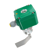 Pulsarpoint 310 Pulsar Rotating Paddle Switch